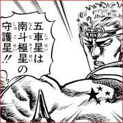 http://logo-imagecluster.img.mixi.jp/photo/comm/16/28/171628_242.jpg