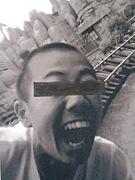2010渕俊之生誕祭実行委員