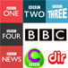 [dir] BBC (製作)TV番組