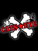 CATS★EYE