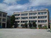 第一大島小学校