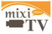 動画コミュニティ・mixi-TV