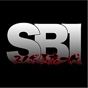『SB1』〜スノボー馬鹿一代