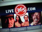 Live365.com