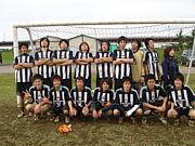 FC INTERMAXIMUM