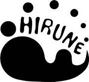 ひるねレコーズ*hirune-records