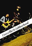 CrossTheNeighborhood(クロネバ)