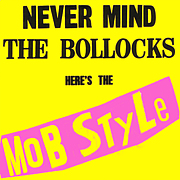 MoBStyle(MBS)