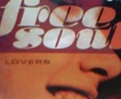 free soul compilation