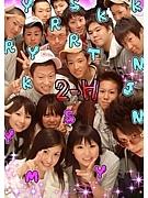 ☆2年H組〜絆〜☆