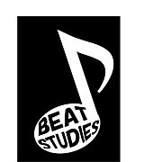 BEAT STUDIES