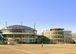 室蘭市立絵鞆小学校