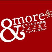 ビストロ居酒屋&more本川越店