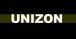 UNIZON