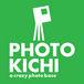 PHOTO KICHI