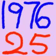 1976年2月5日生まれ