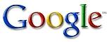 Google「knol」