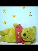 おやすみんかま〜(^O^)zzz