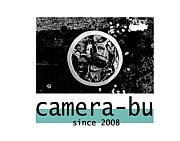 camera部