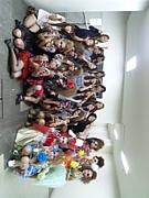 ☆Nickies☆