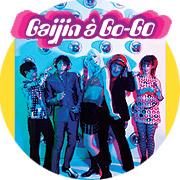 Gaijin a 55!!!!