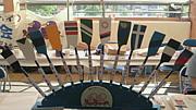 2006卒 埼玉県高校ボート部