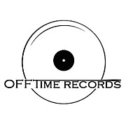 OFFTIME RECORDS