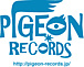 PIGEON RECORDS