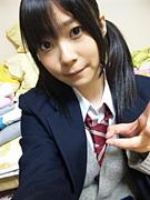 指原莉乃☆(えけび48)