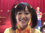 はるちな(小春&千奈美)