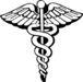 Medical English-Japanese