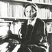 ピアニスト|マリア・ユーディナ