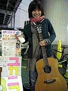 ユカニコの笑顔の歌姫♪