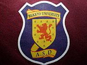 佛教大学 A.S.D