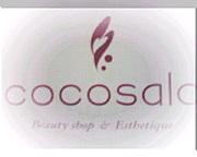 cocosalo(ココサロ)♪