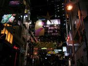2006年生まれ in 香港 ☆