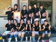 BIG A-HAHA!!!〜4th☆