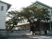 静岡市立井宮小学校