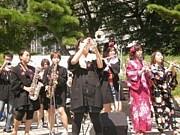 ☆SKAT WIND ORCHESTRA☆