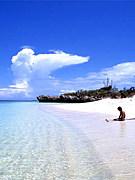 海になりたい