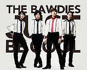 平成THE BAWDIESファン