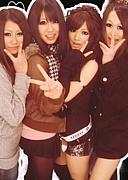 Team☆ICE。・゜・゜・。