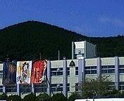 上五島高校*56回生