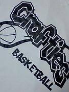 バスケットチーム クラフティズ