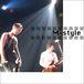 M-style (Masa + Deki)