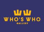 WHO'SWHO GALLERY阿倍野店