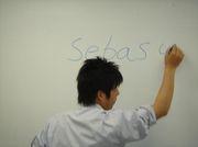関西大学院外国語教育学研究科