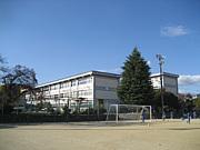 渋川中学校1971年生まれ集まれ!