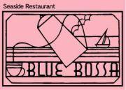 BLUE BOSSA (ブルーボッサ)