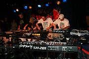 Exodus(DJチーム・ドイツ)